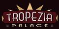 tropezia-palace-casino