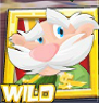 tycoon-towers-wilds-de-substitution