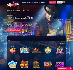 vegasplus-casino-opinion