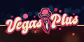 vegas-plus-casino
