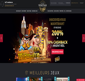 venetian-casino-avis