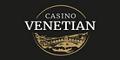venetian-casino