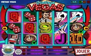 vintage-vegas-rule-game
