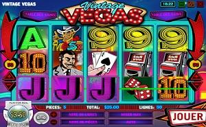 vintage-vegas-opinion-game