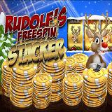 vive-mon-casino-rudolphs-free-spin-stacker