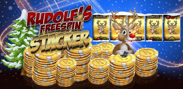 vive-mon-casino-bonus-rudolph-s-free-spin-stacker