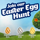vive-mon-casino-bonus-join-easter-egg-hunt