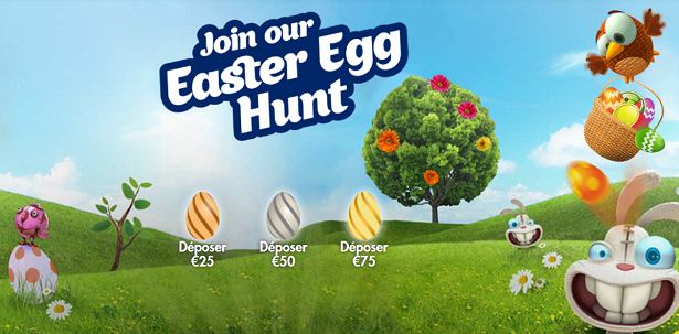vive-mon-casino-bonus-join-easter-egg-hunt-avril-2020