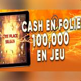 vive-mon-casino-bonus-cash-en-folie
