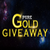 vive-mon-casino-bonus-pure-gold-giveaway