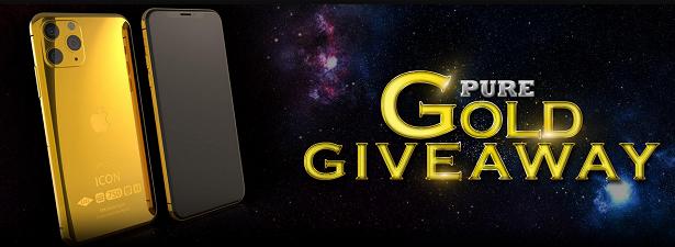 vive-mon-casino-bonus-pure-gold-giveaway