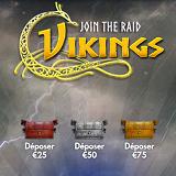 vive-mon-casino-bonus-join-the-raid-vikings