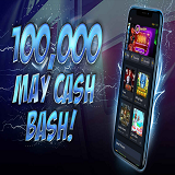 vive-mon-casino-bonus-may-cash-bash-mai-2020