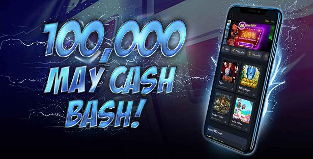 vive-mon-casino-bonus-may-cash-bash