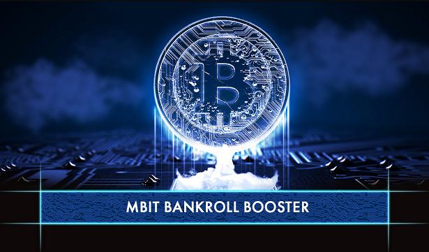 vive-mon-casino-bonus-mbit-bankroll-booster