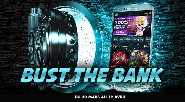 vive-mon-casino-bonus-bust-the-bank