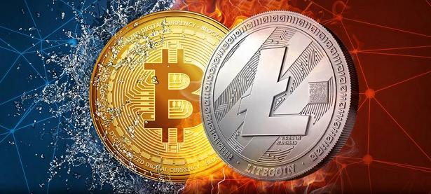 vive-mon-casino-bonus-crypto-monnaie