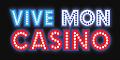 vive-mon-casino-casino