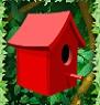 watch-the-birdie-mini-jackpots