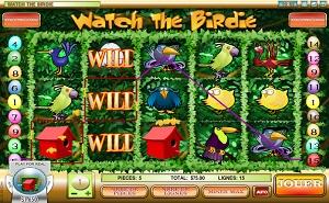 watch-the-birdie-rule-game