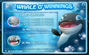 whale-o-winnings-opinion-game