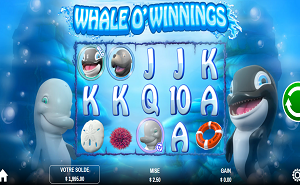whale-o-winnings-mobile