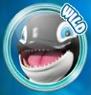jokers-whale-o-winnings