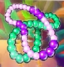 wild-carnival-fonction-niveau-sepcial-perles
