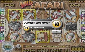 wild-safari-regles-du-jeu