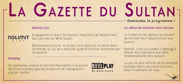 wild-sultan-casino-bonus-jeux-de-la-semaine