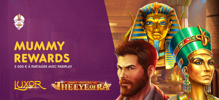 wild-sultan-casino-bonus-mummy-rewards-mars-2020