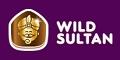 wild-sultan