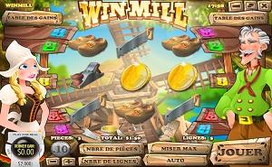 win-mill-avis-sur-le-jeu