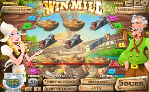 win-mill-regles-du-jeu