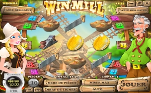 win-mill