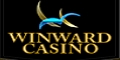 winward-casino