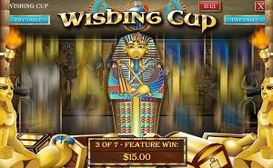wishing-cup-avis-sur-le-jeu