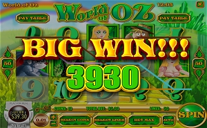 world-of-oz-avis-sur-le-jeu