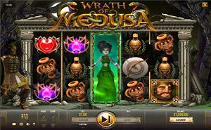 wrath-of-medusa-avis-jeu
