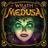 wrath-of-medusa-rival-gaming-powered
