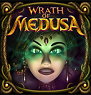 whrath-of-medusa