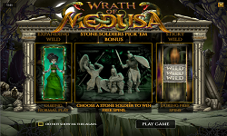 wrath-of-medusa-jeu-rival-gaming-powered