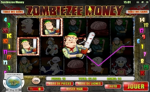 zombiezee-money-regles-du-jeu