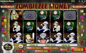 zombiezee-money